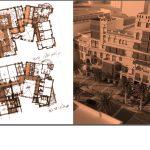 مشروع-باب-مكة-1-(2)
