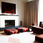 22-beautifully-designed-living-rooms-to-start-the-week-with-59ed2932d9b1651460d82641-w1000_h1000