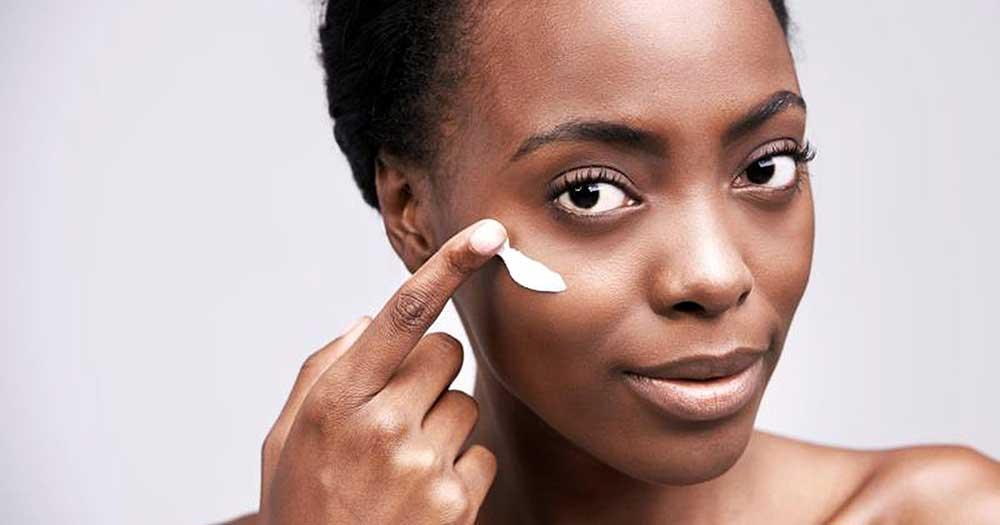 Winter-Skin-Care-For-Black-Women-1-1
