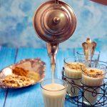 قهوة_اللوز_الحجازية-1