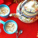 القهوة الحجازية