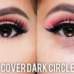 Dark-Circles_15