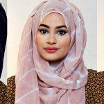 حجاب 2019