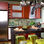 Dine-in-kitchen_01