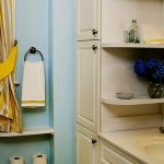 Bathroom-Storage_19