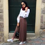 Maxi-Skirt_11