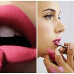 Lipstick-Colour_01