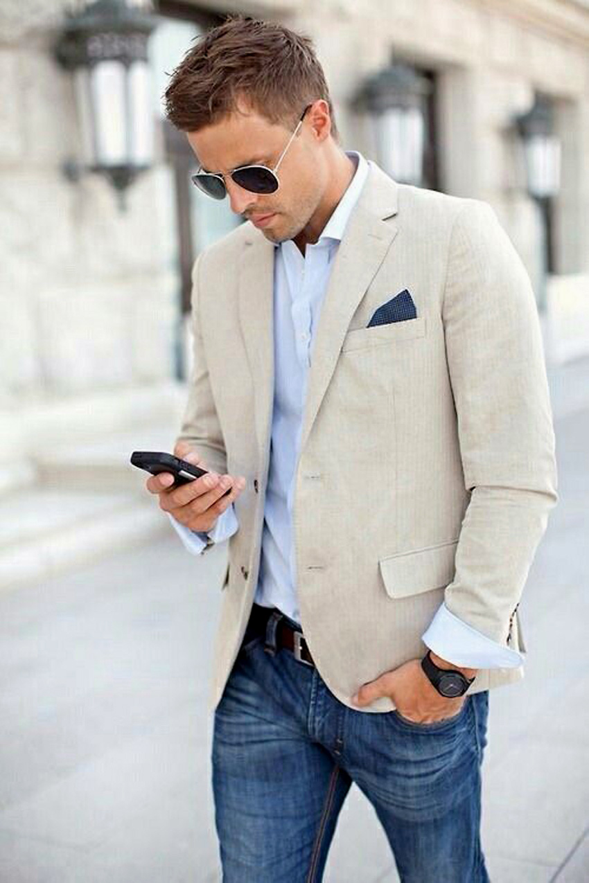 Men-Fashion_03