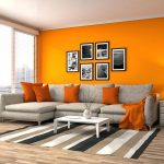 Orange-in-Decor_01