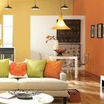 Orange-in-Decor_02
