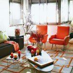 Orange-in-Decor_09