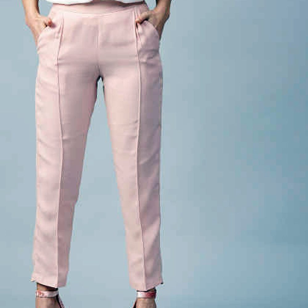 Trousers_09