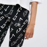 Trousers_13