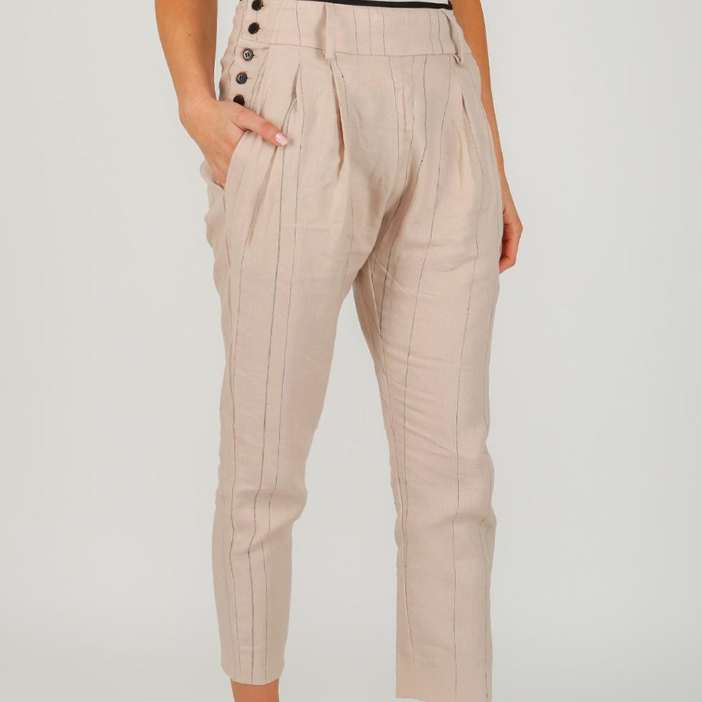 Trousers_19