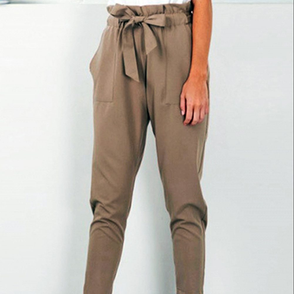 Trousers_26