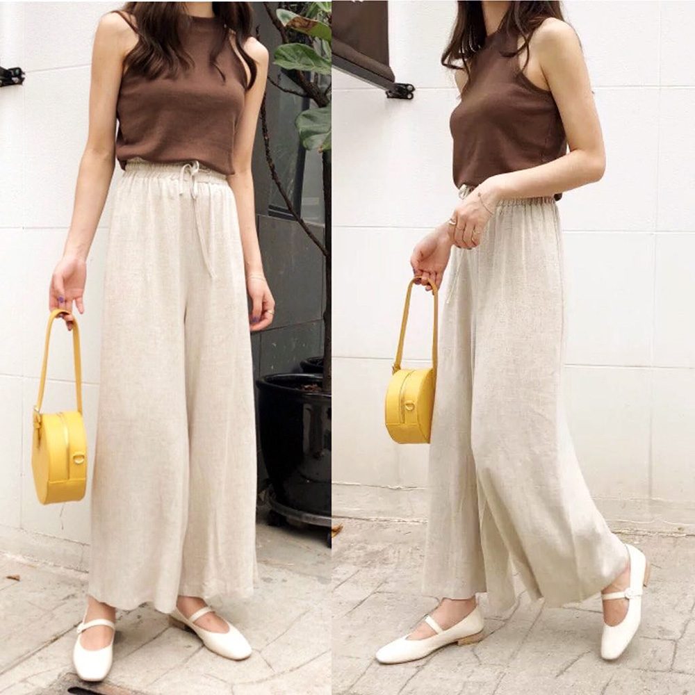 Trousers_28